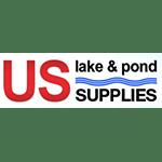 Custom Web Design Client - Texas Lake And Pond Supplies