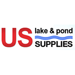 Custom Web Design Client - Texas Lake And Pond Supplies